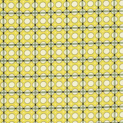 Stonington: Dot Grid in Twist - Fat Quarter