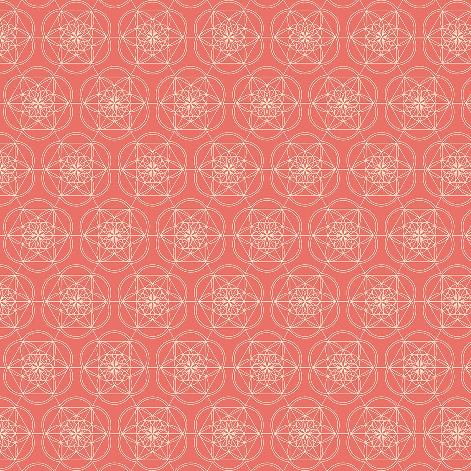 FLORABELLE Artisan Flowers Collection by Free Spirit Cotton Quilting Fabric