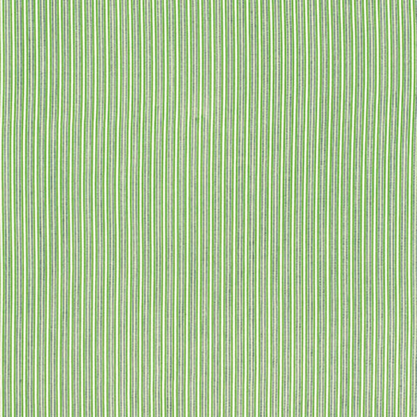 Florence - Texture Stripe - Green
