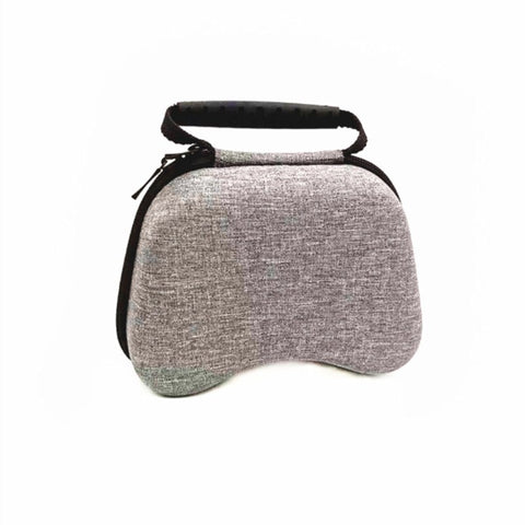 Sac de transport manette