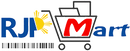 RJP Mart - Your one stop online Filipino Store! | RJPMart