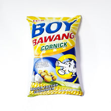 KSK Boy Bawang Garlic
