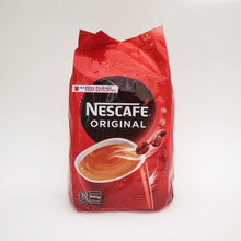 Nescafe Original 3 In 1 / 30 Packets Per Bag
