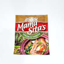Mamasita Tamarind Seasoning Mix