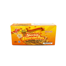 Magic Melt Special Biscocho (Toasted Bun) - 140 gms