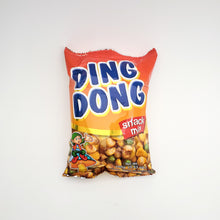 JBC Ding Dong Mixed Nuts And Snacks