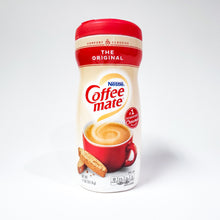 Nestle Coffeemate Creamer 11 Oz - Medium
