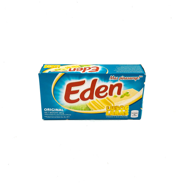Eden Cheese - 165 g