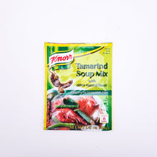 Knorr Tamarind Soup Base