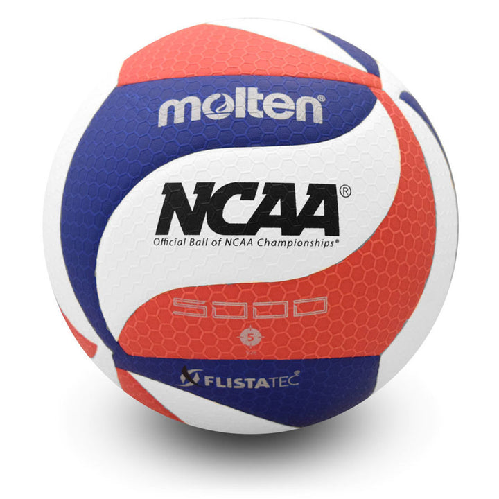 molten ncaa volleyball