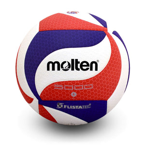 Molten V5M5000-3USA Indoor Volleyball