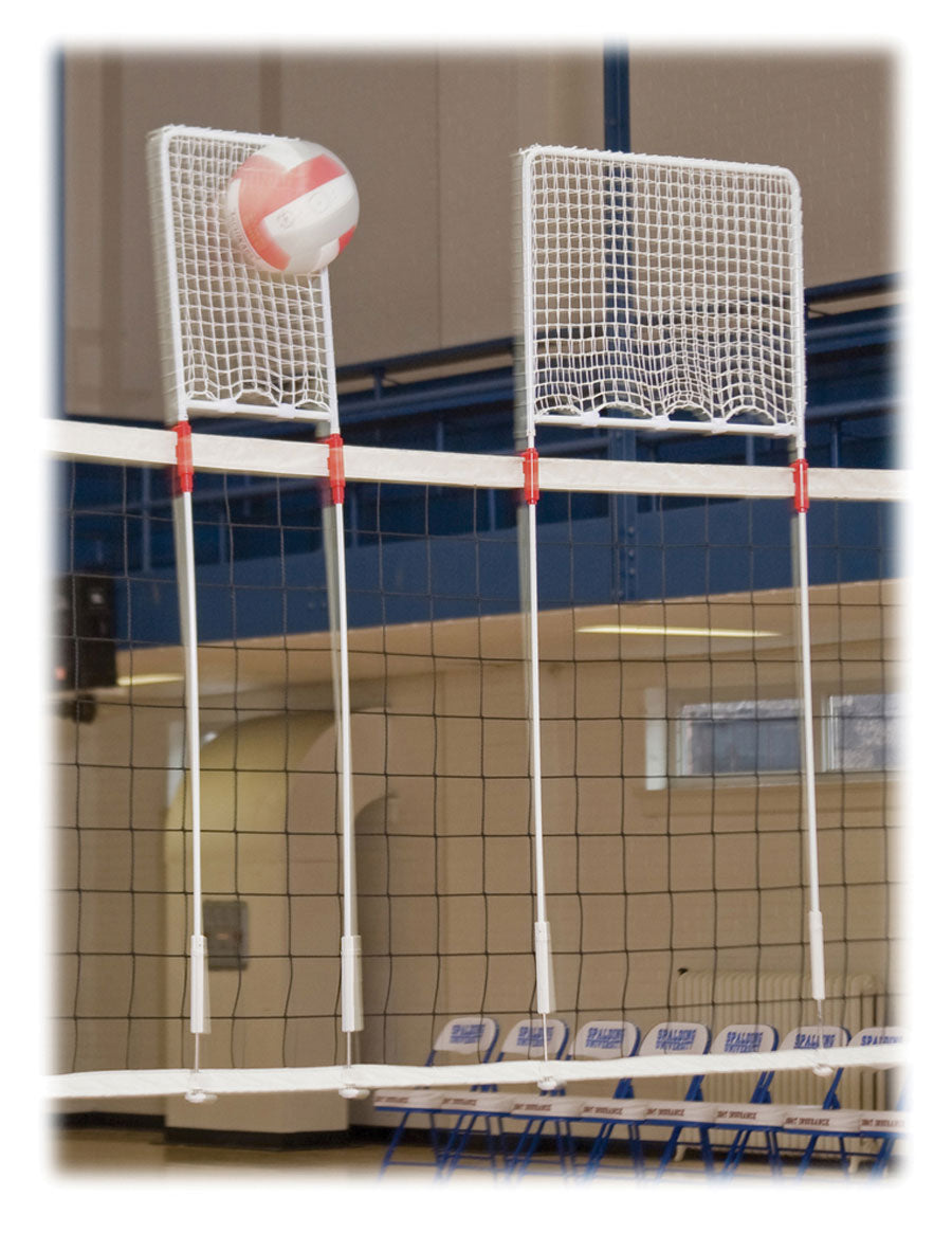 Volleyball Training Block Blaster