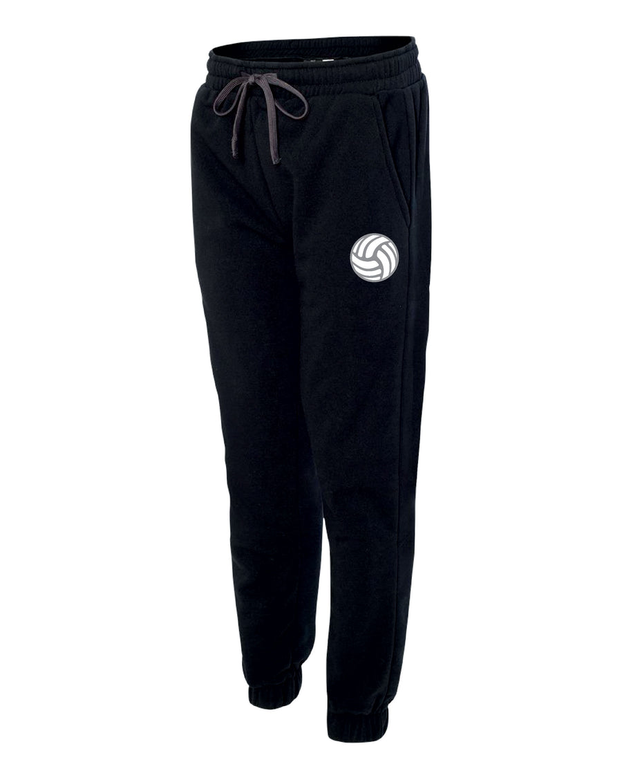 Volleyball Performance Fleece Jogger