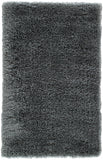 Jaipur Living Seagrove Solid Dark Gray Area Rug (9'X13')