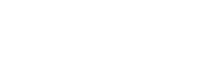 Ultimate Resistance Fitness ™