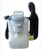 Pyuriti Power Pulse Backpack Fogger / Sprayer