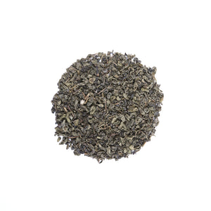Gunpowder Green Tea 50g