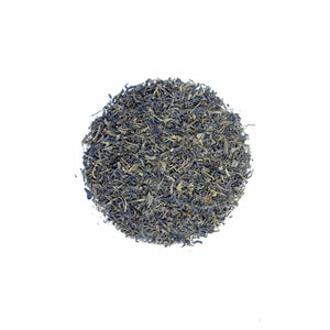 Jasmine Tea with Flowers 50g