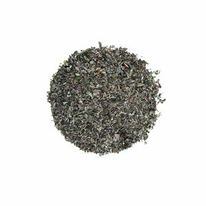 Moroccan Mint Green Tea 50g