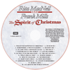 Rita MacNeil & Frank Mills: The Spirit of Christmas