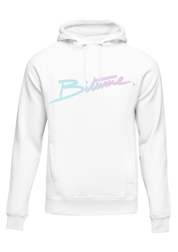Sweat Shirt 100 % Bitume SIGNATURE BIG