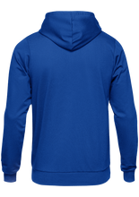 Charger l'image dans la galerie, Sweat Shirt 100 % Bitume SIGNATURE BIG bleu personnalisable.