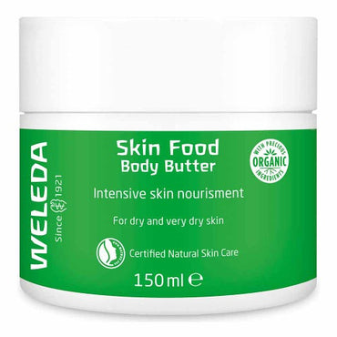 Weleda Vegan Skin Food (150ml)