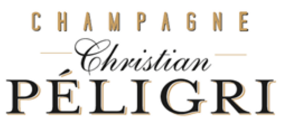 Christian Peligri - Premium Récoltant Collection