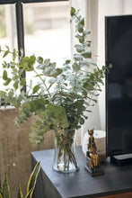 Load image into Gallery viewer, Eucalyptus Bouquet