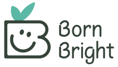 Born Bright Foods
