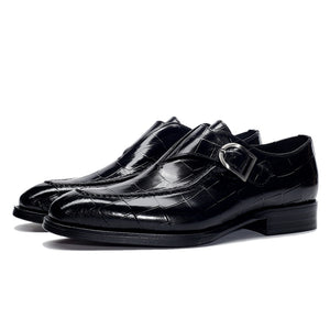 Shoes Business Dress