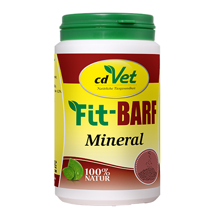 Fit-Barf