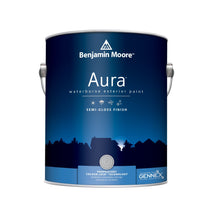 Load image into Gallery viewer, Aura Exterior Paint - New Look Interiors