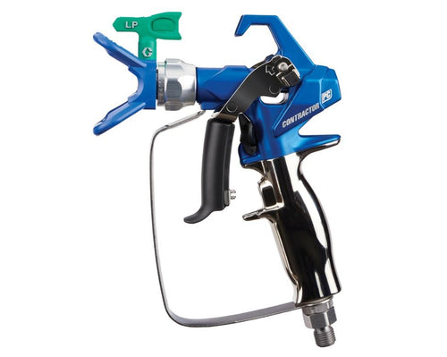 Graco Contractor PC Spray Gun - New Look Interiors