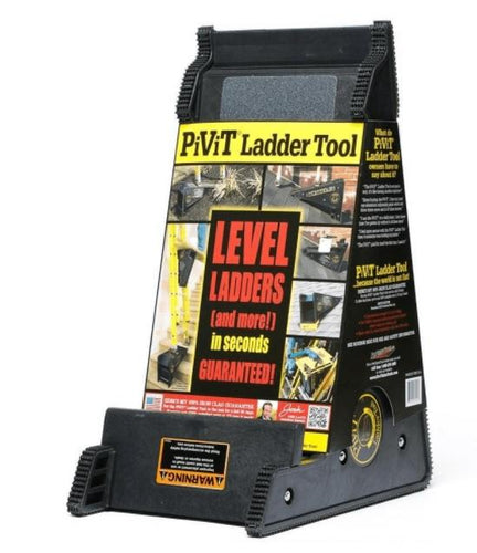 PiVit Ladder Tool - New Look Interiors