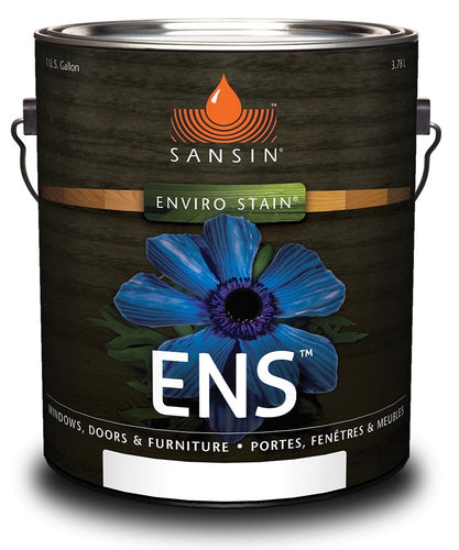 Sansin ENS 0-Base - New Look Interiors