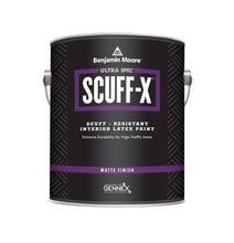 Load image into Gallery viewer, Scuff-X Interior Paint - New Look Interiors