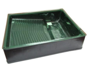 Simms Jumbo Tray Liner T2010 - New Look Interiors