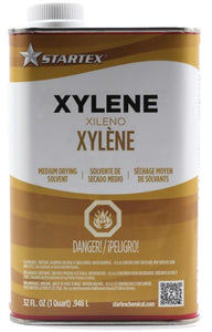 Xylene - New Look Interiors