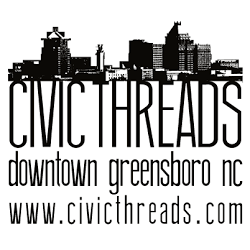 Civic Threads