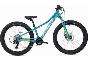 SPECIALIZED - 2021 Riprock 24