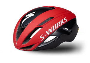 SPECIALIZED - S-Works Evade Angi Mips