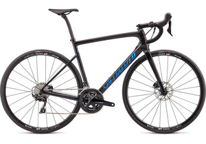 SPECIALIZED - 2020 Tarmac Sl6 Sport Disc