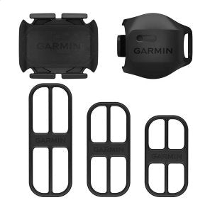 GARMIN - Speed / Cadence Sensor 2 Kit