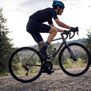 GIANT - 2020 Contend Sl1 Disc