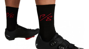 SPECIALIZED - Limited Edition Sagan Soft Air Tall Socks
