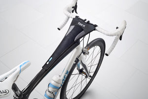 TACX - Sweat Cover