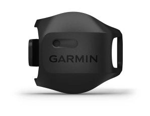 GARMIN - Speed Sensor 2