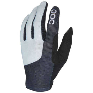 POC - Essential Mesh Gloves