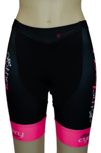 THE CYCLERY -  Women's Elite Shorts
